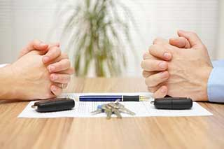Divorce Attorney, Learn More Now