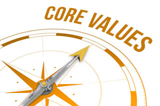 Core Values At Our Family Law Attorney Vancouver WA