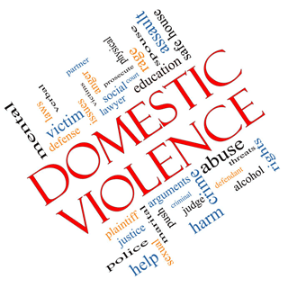 Domestic Violence Protection Order Vancouver Washington