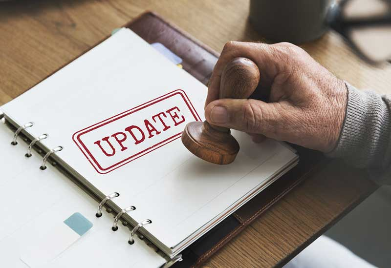 Divorce Agreement Modifications Vancouver Washington