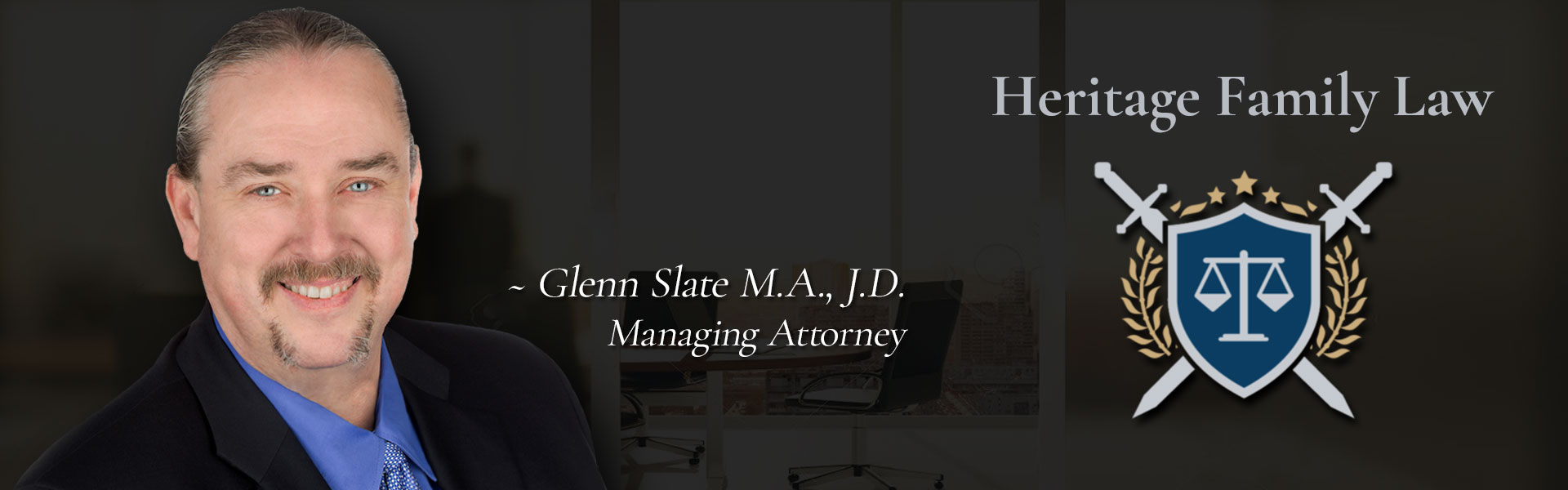 Heritage Family Law Attorneys
